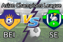Photo of BEI vs SE Dream11 Prediction, Player Details, Top Picks, Predicted XI
