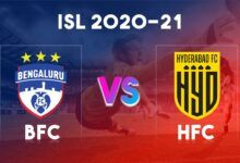 Photo of BFC vs HFC Dream11 Prediction, Player Details, Top Picks, Predicted XI