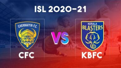 Photo of CFC vs KBFC Dream11 Prediction, Player Details, Top Picks, Predicted XI