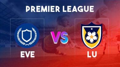 Photo of EVE vs LU Dream11 Prediction, Player Details, Top Picks, Predicted XI