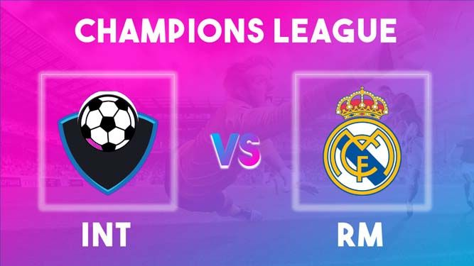 INT vs RM Dream11 Prediction
