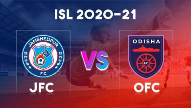 Photo of JFC vs OFC Dream11 Prediction, Player Details, Top Picks, Predicted XI