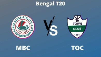 Photo of Bengal T20 Dream11 Fantasy Prediction: MBC vs TOC