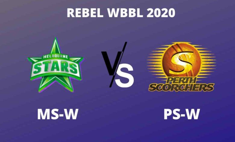 REBEL WBBL 21 compressed