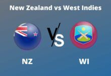 Photo of NZ vs WI 3rd T20I Dream11 Fantasy Prediction