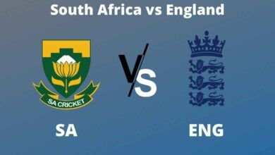 Photo of SA vs ENG 1st T20I Dream11 Fantasy Prediction
