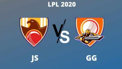 Photo of LPL 2020 Dream11 Fantasy Prediction: JS vs GG