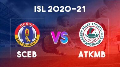 Photo of SCEB vs ATKMB Dream11 Prediction, Player Details, Top Picks, Predicted XI