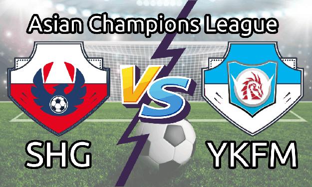 SHG vs YKFM Dream11 Prediction