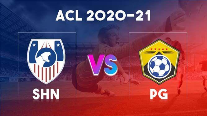 SHN vs PG Dream11 Prediction