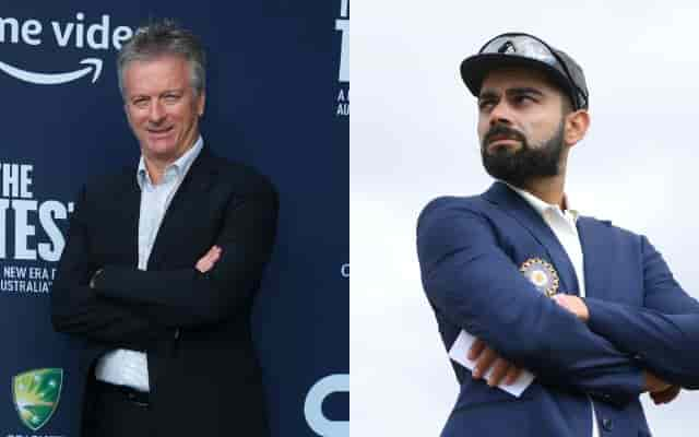 AUS vs IND: Steve Waugh has a warning for Australia ahead of the series against India