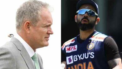 Photo of Team India's Sixth Bowling option? Tom Moody reveals who is it