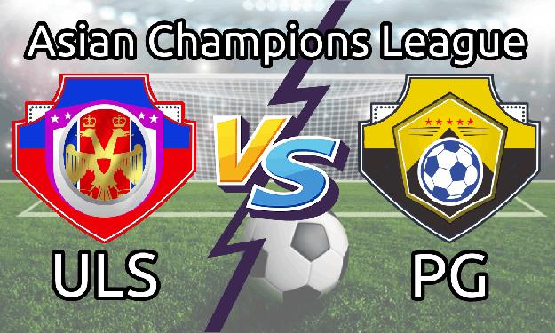 ULS vs PG Dream11 Prediction