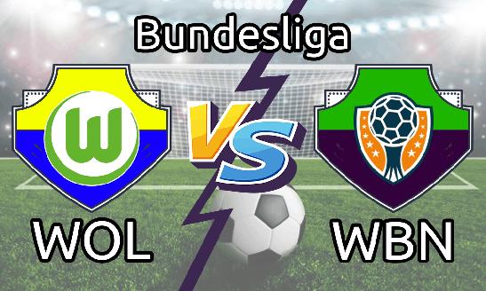 WOL vs WBN Dream11 Prediction