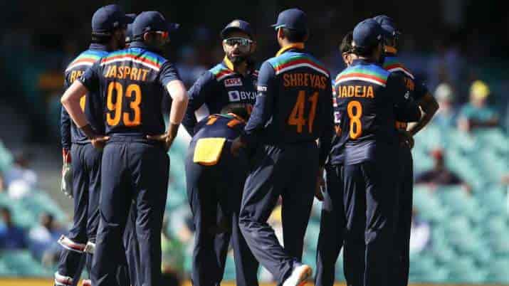 Team India's Sixth Bowling option? Tom Moody reveals who is it