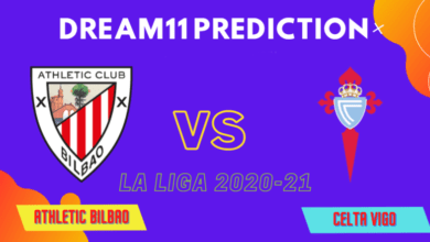 Photo of ATH vs CEV Dream11 Prediction, Player Details, Top Picks, Predicted XI