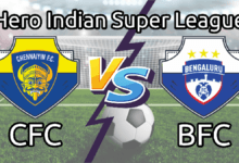 Photo of CFC vs BFC Dream11 Prediction, Player Details, Top Picks, Predicted XI