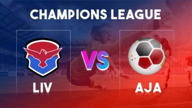 Photo of LIV vs AJA Dream11 Prediction, Player Details, Top Picks, Predicted XI
