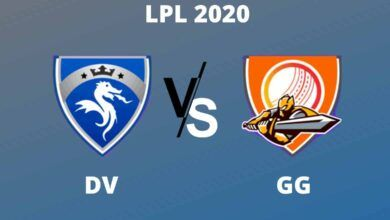 Photo of LPL 2020 Best Dream11 Fantasy Prediction: DV vs GG