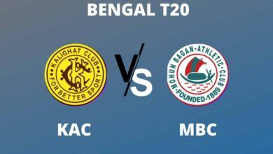 Photo of Bengal T20 Best Dream11 Fantasy Prediction: KAC vs MBC