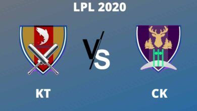 Photo of LPL 2020 Best Dream11 Fantasy Prediction: KT vs CK