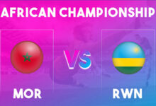 Photo of MOR vs RWN Dream11 Prediction, Player Details, Top Picks, Predicted XI
