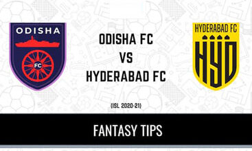 Photo of HFC vs OFC Dream11 Prediction, Player Details, Top Picks, Predicted XI