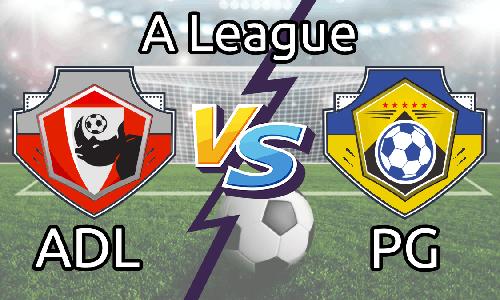 ADL vs PG