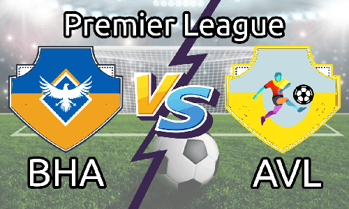 BHA vs AVL