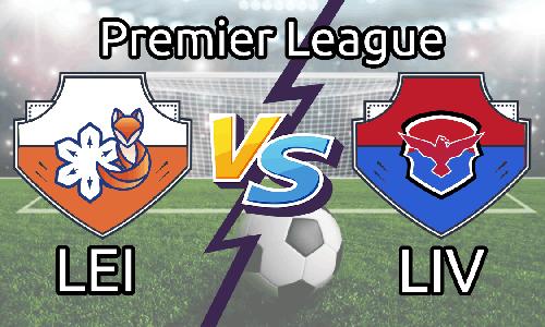 LEI vs LIV