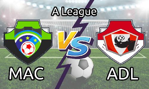 MAC vs ADL