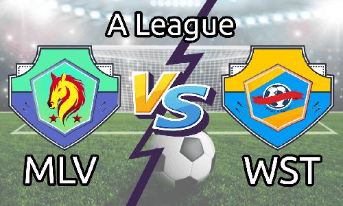MLV vs WST