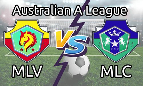 MLV vs MLC
